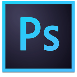 Photoshop inktbezetting handleiding