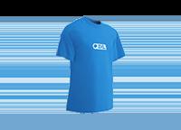 2f453914f0ee09 T-shirt bedrukken - Drukland